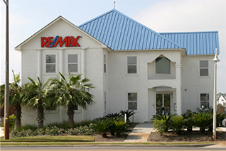REMAX-of-Gulf-Shores